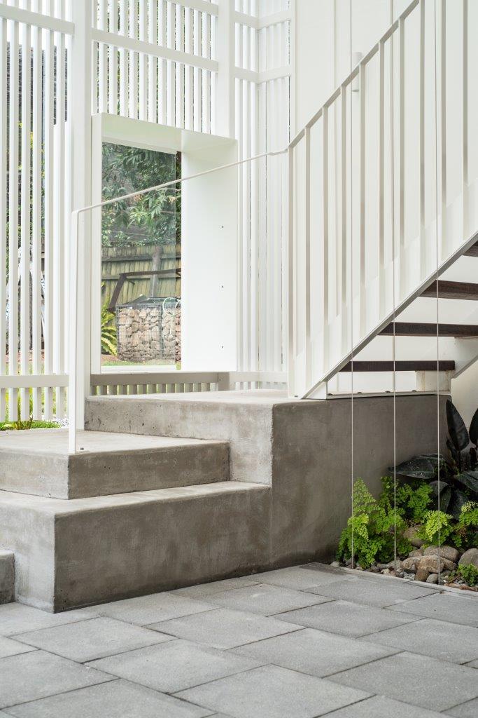 clayfield fern house 09