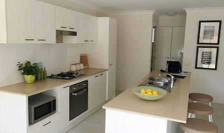 BP Kitchen.jpg