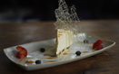 newgallery-image-food-12 (1).png