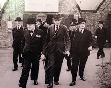W.Churchill visiting aycliffe angels.jpg