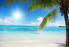 Llega el VERANO 2017!! y los mejores destinos para tus vacaciones!!