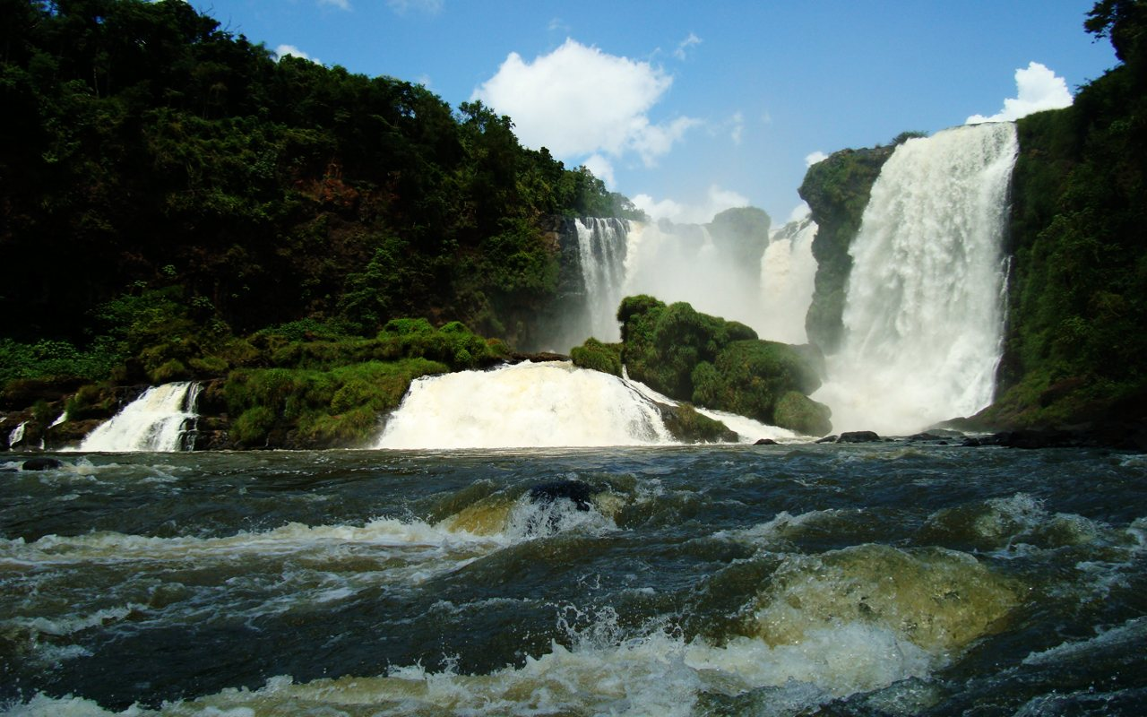 saltos-del-monday-turismo-paraguay-viajes-agencias-de-viajes-new-travel-turismo.