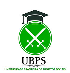 UBPS.jpg