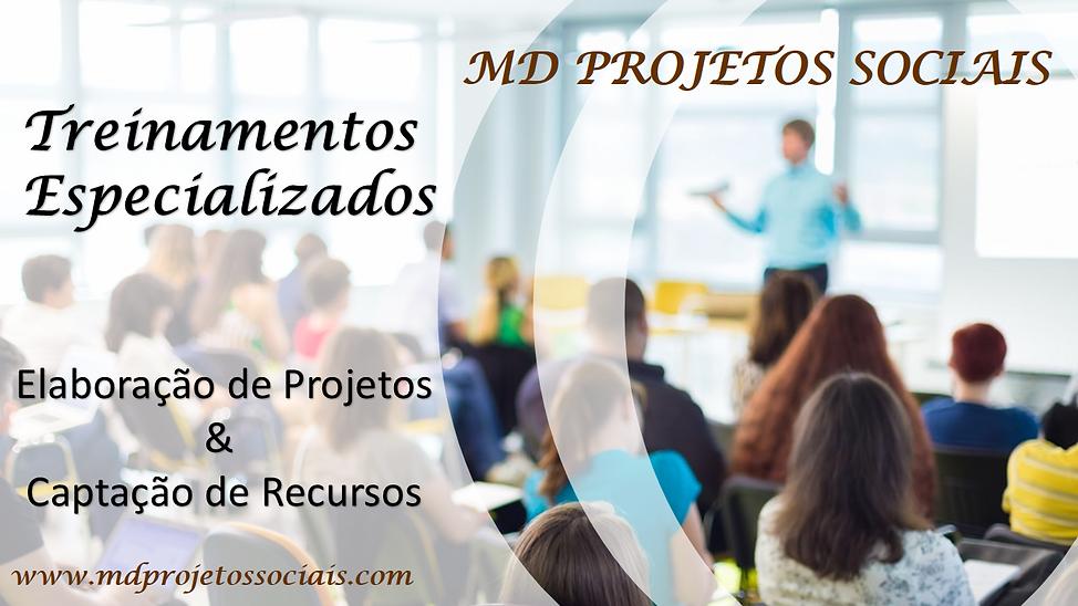 MD PROJETOS SOCIAIS (3).PNG