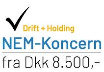 Nemindberet, Nem-Koncern Drift og Holding.png