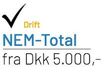 Nemindberet, Nem-Total Drift.png