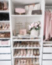 Closet + Office Tour - Lace & Lashes.jpg