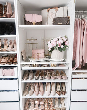Closet + Office Tour - Lace & Lashes.jpg