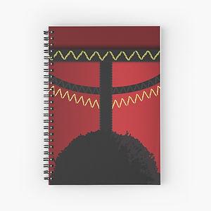 work-83888675-spiral-notebook.jpg