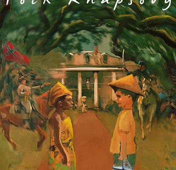 An Uncommon Folk Rhapsody