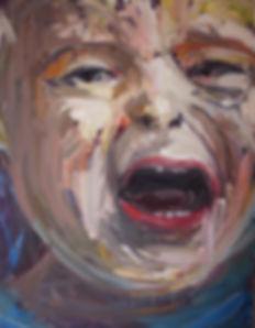 Oil on Canvas (6).JPG