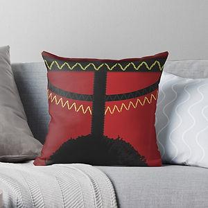 work-83888675-throw-pillow.jpg