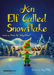 An-Elf-Called-Snowflake-COVER.jpg