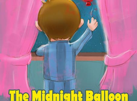 The Midnight Balloon