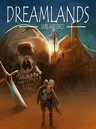 Dreamlands-COVER-02_edited.jpg
