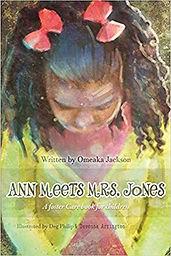 ANN MEETS M.RS.JONES.jpg