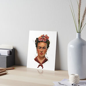 FRIDA art-board-print.jpg