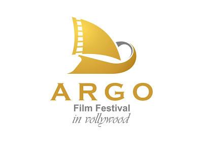 4o Argo Film Festival