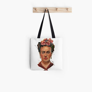 FRIDA all-over-print-tote-bag.jpg