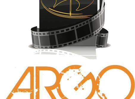 2ο Argo Film Festival