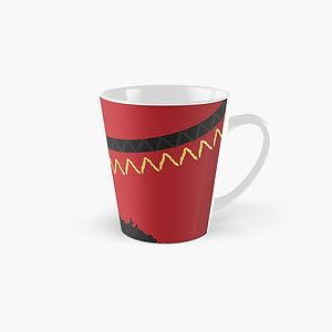work-83888675-tall-mug (1).jpg