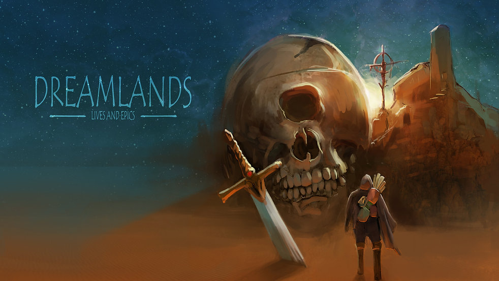 DREAMLANDS WIX COVER.jpg