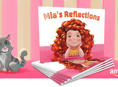 Mia's Reflections
