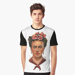 FRIDA graphic-t-shirt.jpg