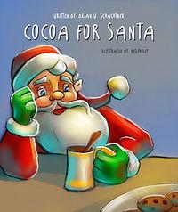 COCOA-FOR-SANTA.jpg