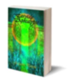 Fairytale Apocalypse book