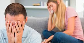 Você se comunica com o seu parceiro?