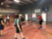 SCBA Dodgeball 1.jpeg