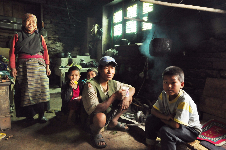 Nepal 2010 259_edited