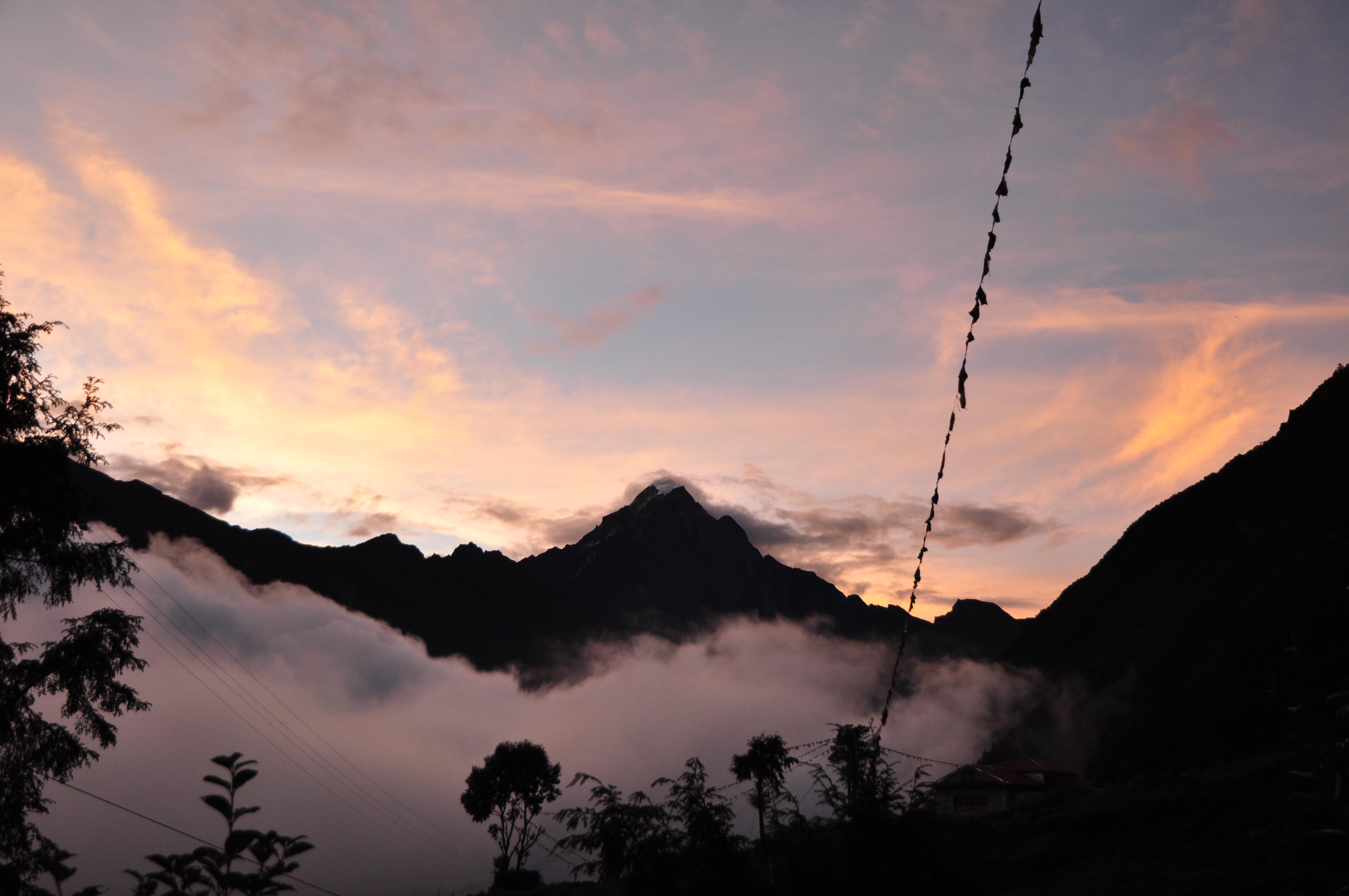 Nepal 2010 697