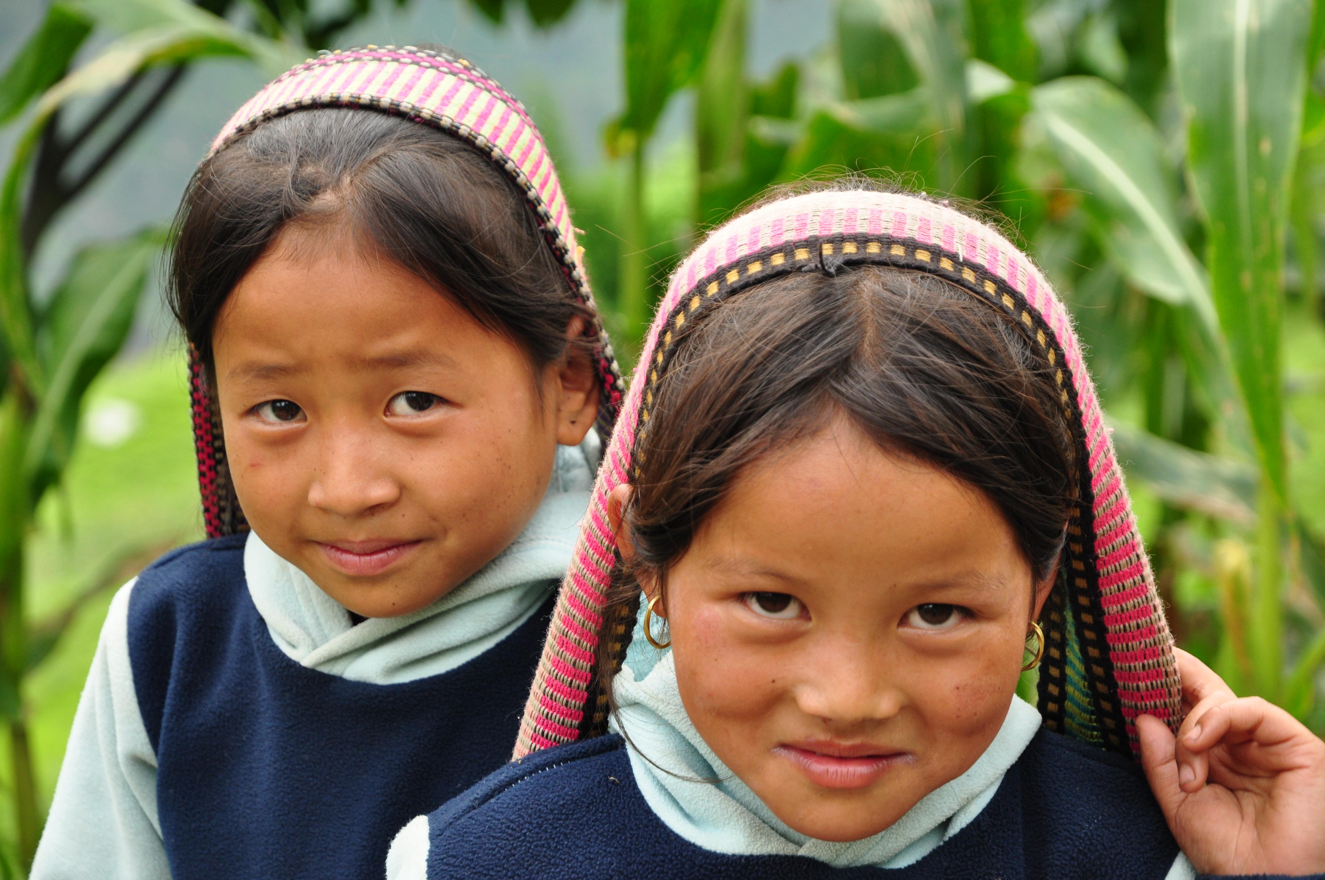 Nepal 2010 002