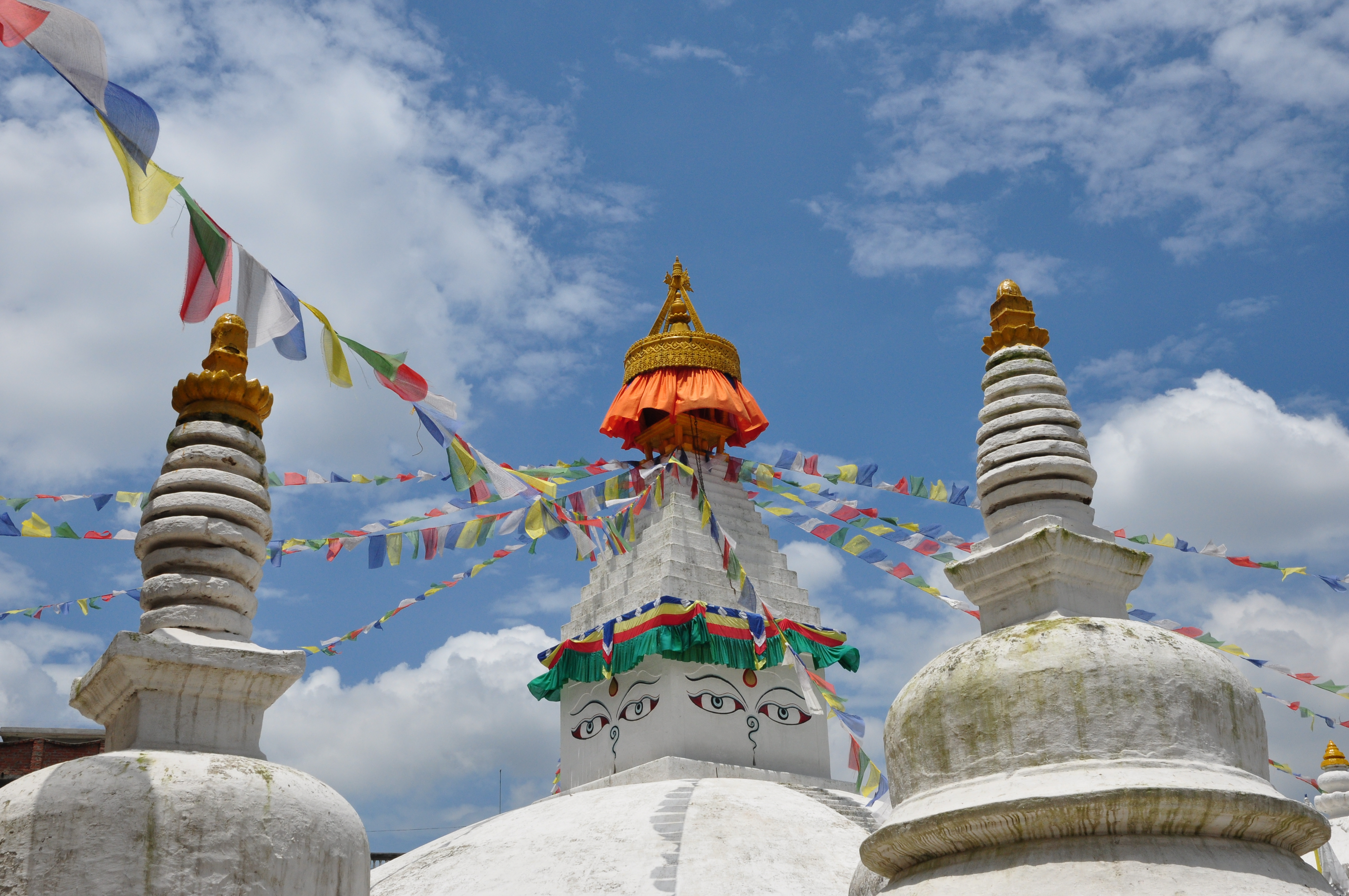 Nepal 2010 1952