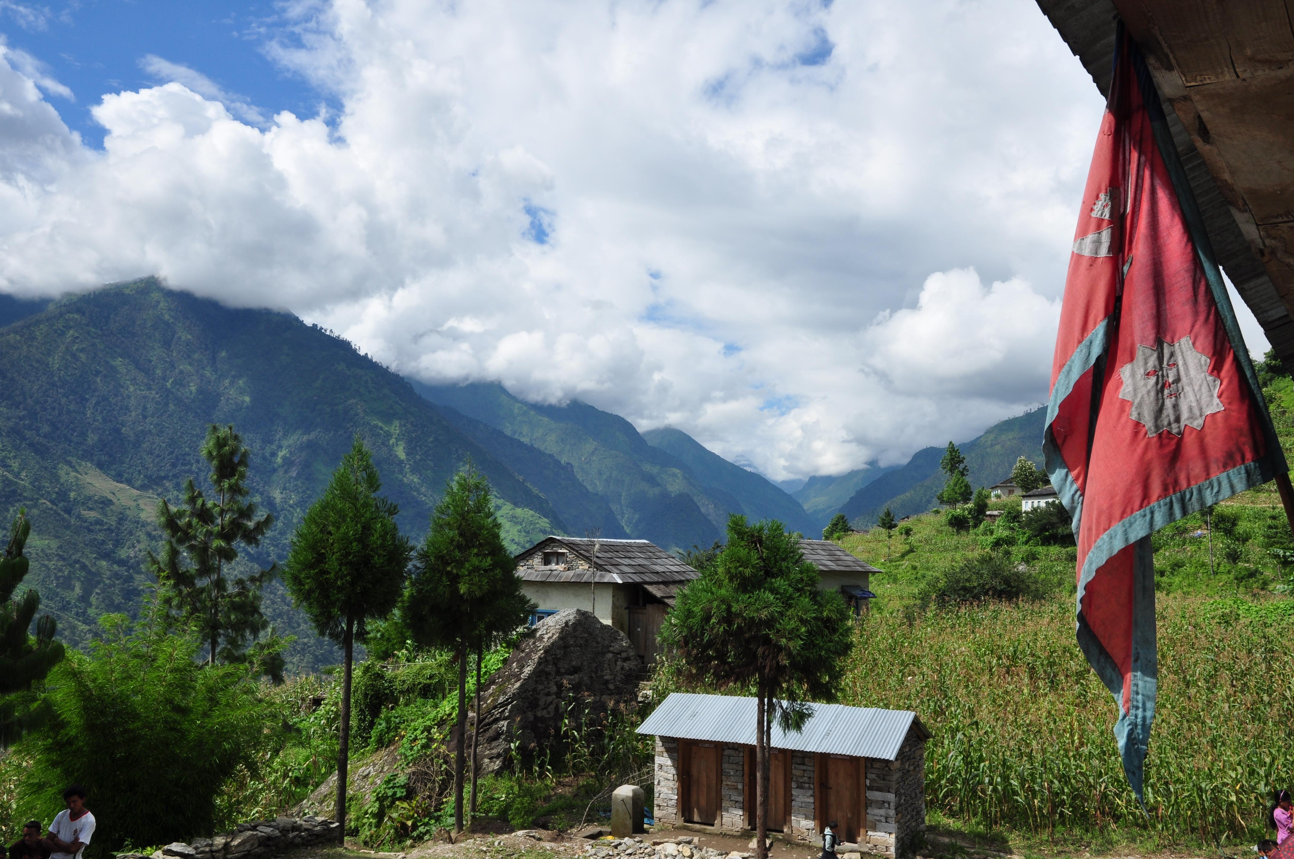 Nepal 2010 079