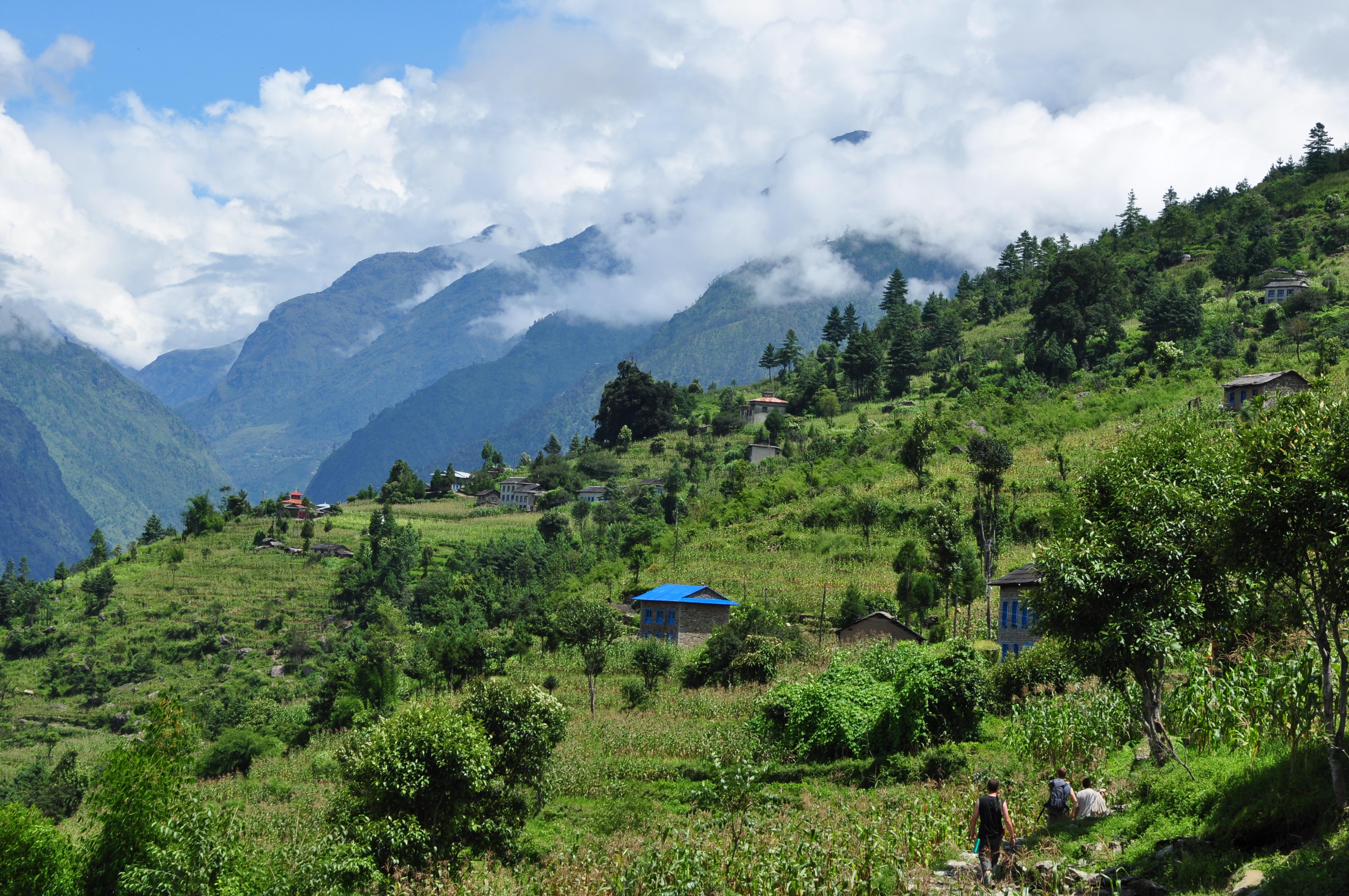 Nepal 2010 152