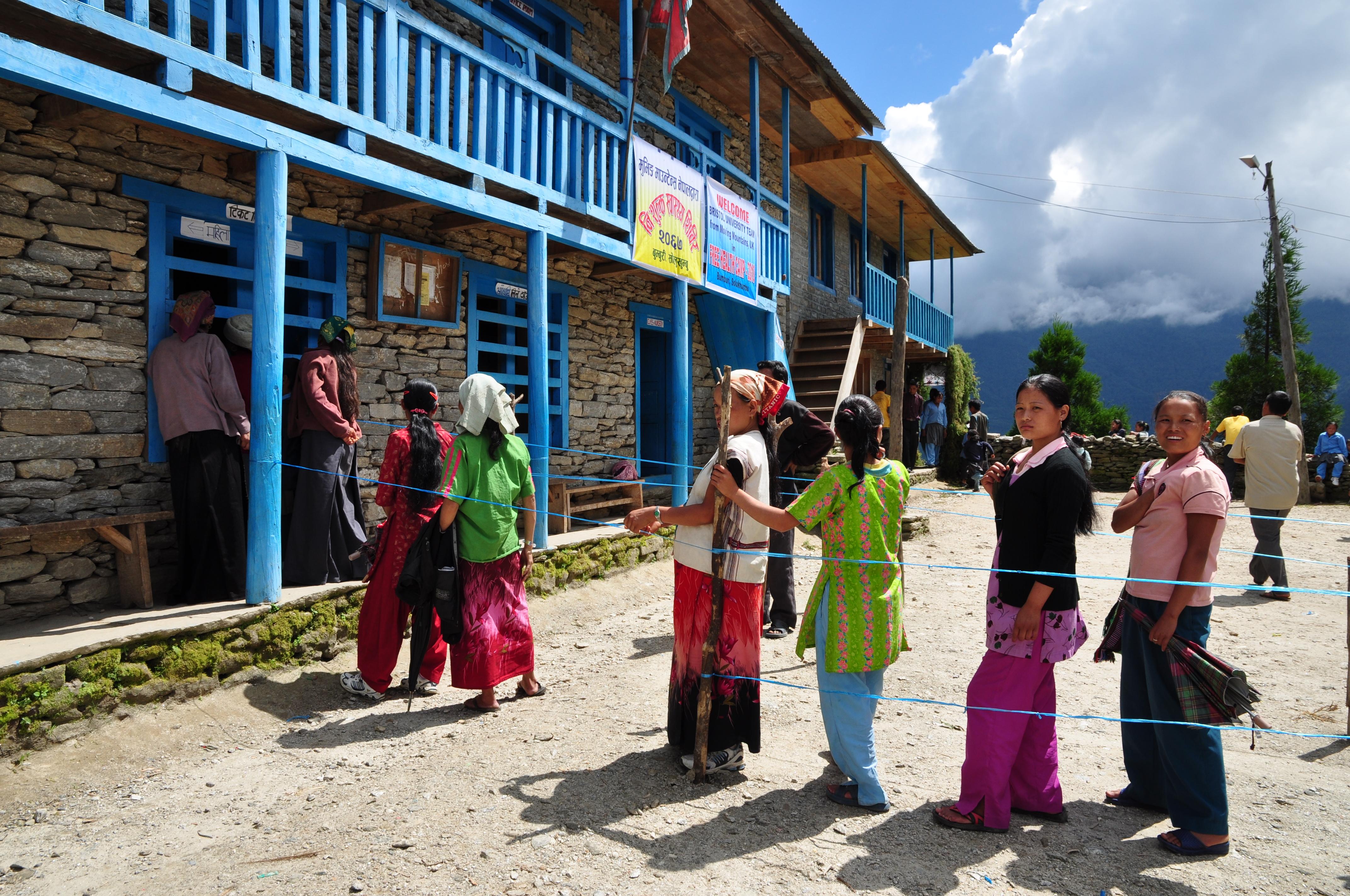 Nepal 2010 055