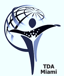 LOGO_TDA copy_edited.png