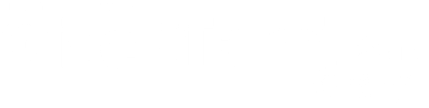 GiveMiamiDay-2018-Logo-WHITE.png