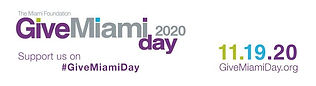 givemiamidaylogo2.jpeg