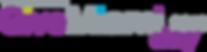 GiveMiamiDay-2018-Logo-NP.png