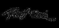 rhett_logo.png