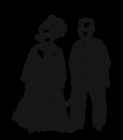 rhett_outline-01.png