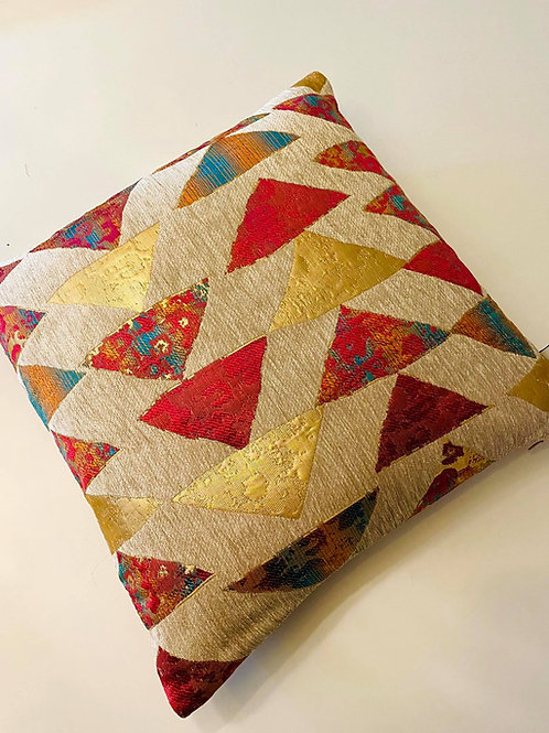 Trinity Pillow