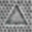 Screen Shot 2020-03-13 at 09.34.55.png