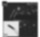 Screen Shot 2020-06-27 at 16.30.24.png