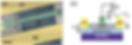Screen Shot 2020-06-27 at 16.32.40.png