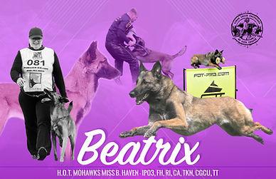 Beatrix11x17.jpg